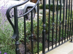 custom-wrought-iron-exterior-railing-62