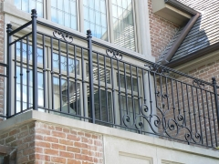 custom-wrought-iron-exterior-railing-65