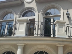 custom-wrought-iron-exterior-railing-68