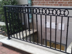 custom-wrought-iron-exterior-railing-7