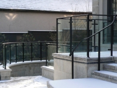 wrought-iron-glass-railing-2