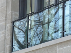 wrought-iron-glass-railing-3