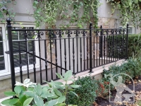 custom-wrought-iron-exterior-railing-69