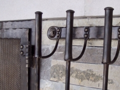 hand-forged-wrought-iron-fireplace-tools-3