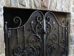 wrought-iron-fireplace-10