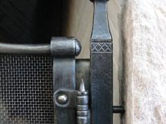 wrought-iron-fireplace-11