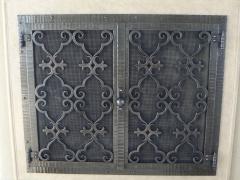 wrought-iron-fireplace-13