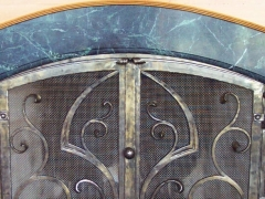 wrought-iron-fireplace-3