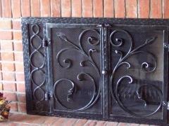wrought-iron-fireplace-4