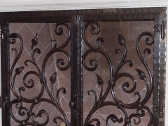 wrought-iron-fireplace-7