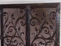 wrought-iron-fireplace-7
