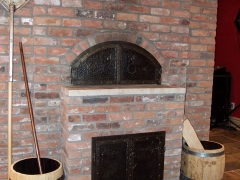 wrought-iron-fireplace-8