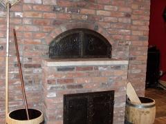 wrought-iron-fireplace-8