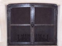 wrought-iron-fireplace-9