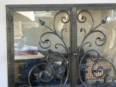 wrought-iron-fireplace-glass-5