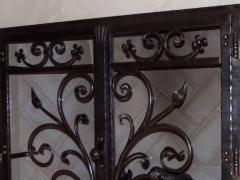 wrought-iron-fireplace-glass-6