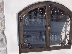 wrought-iron-fireplace-glass-7