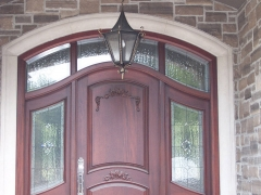wrought-iron-lamp-lamppost-light-fixture-1