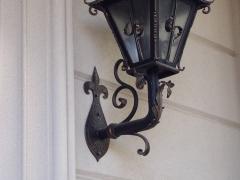 wrought-iron-lamp-lamppost-light-fixture-10