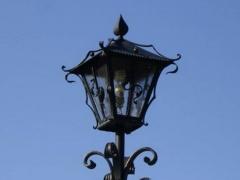 wrought-iron-lamp-lamppost-light-fixture-11