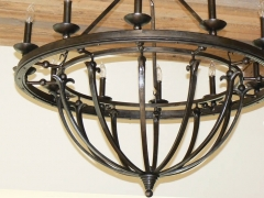 wrought-iron-lamp-lamppost-light-fixture-12