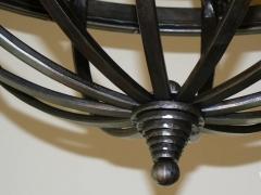 wrought-iron-lamp-lamppost-light-fixture-13