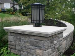 wrought-iron-lamp-lamppost-light-fixture-16
