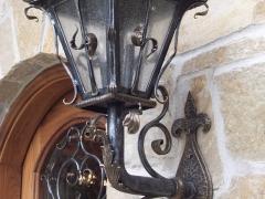 wrought-iron-lamp-lamppost-light-fixture-17