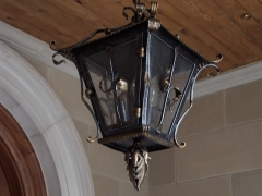 wrought-iron-lamp-lamppost-light-fixture-18