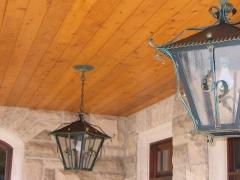 wrought-iron-lamp-lamppost-light-fixture-4
