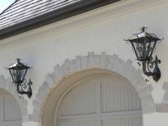 wrought-iron-lamp-lamppost-light-fixture-6