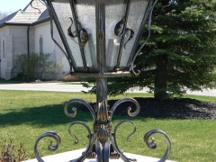 wrought-iron-lamp-lamppost-light-fixture-8