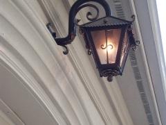 wrought-iron-lamp-lamppost-light-fixture-9