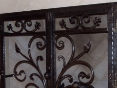 wrought-iron-fireplace-glass-6