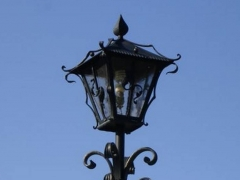 wrought-iron-lamp-lamppost-light-fixture-11