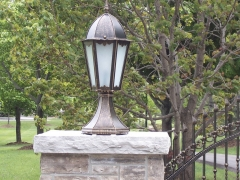 wrought-iron-lamp-lamppost-light-fixture-5