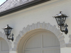 wrought-iron-lamp-lamppost-light-fixture-6