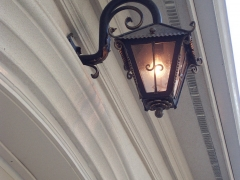 wrought-iron-lamp-lamppost-light-fixture-9