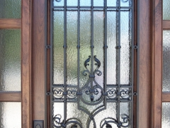wrought-iron-door-grill-insert-1