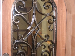 wrought-iron-door-grill-insert-15