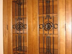 wrought-iron-door-grill-insert-17