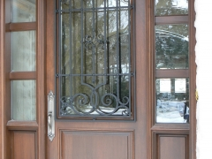 wrought-iron-door-grill-insert-2