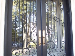 wrought-iron-door-grill-insert-20