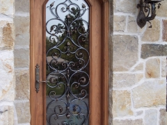 wrought-iron-door-grill-insert-22
