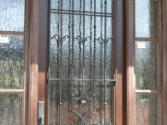 wrought-iron-door-grill-insert-3