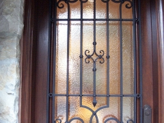 wrought-iron-door-grill-insert-5