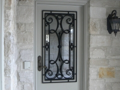 wrought-iron-door-grill-insert-6