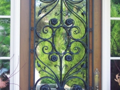 wrought-iron-door-grill-insert-7
