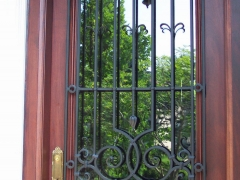 wrought-iron-door-grill-insert-8
