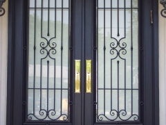 wrought-iron-door-grill-insert-9